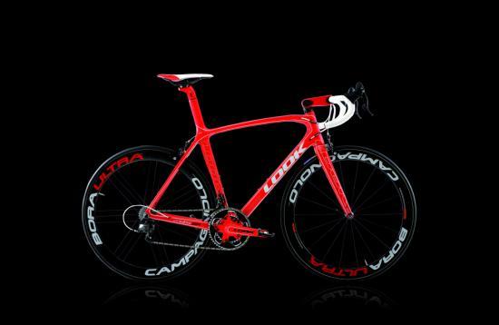 5-695-red.jpg
