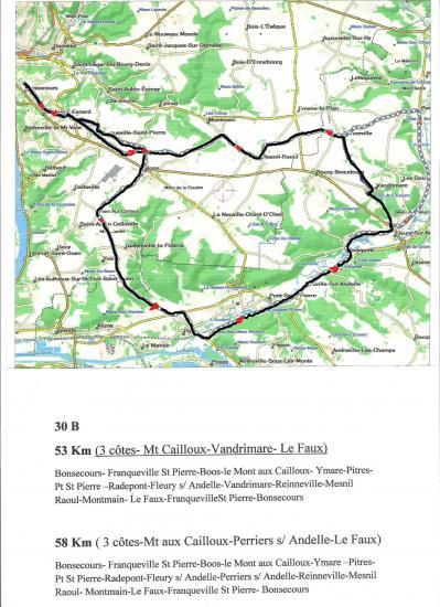 Petit parcours 53 km 30 b 001